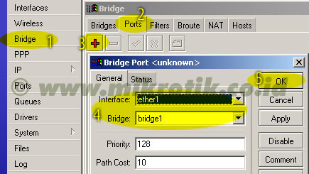 wireless-bridge-03